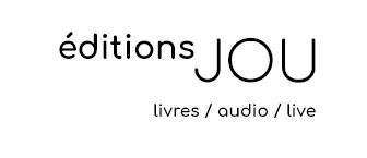 logo-editions-JOU.jpg