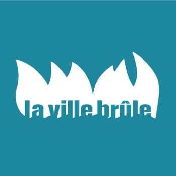logo_La-ville-brule