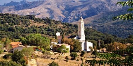 Olmi-Cappella-Aiguilles_de_Popolasca_5d230055b24c0