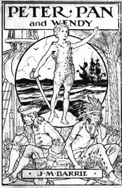 peter_pan_1915_cover