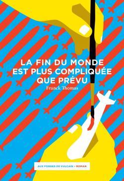 CVT_La-fin-du-monde-est-plus-compliquee-que-prevu_12