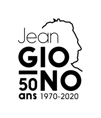 logo-noir-fondblanc