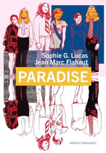 Paradise - Couve quadri recto-page-001