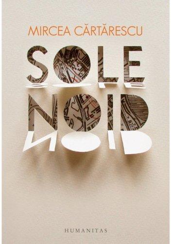 solenoid-editie-cartonata-de-lux-3240-4