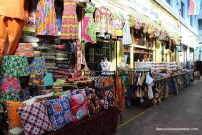 brixton-market-14