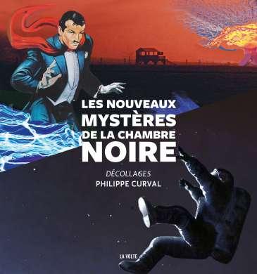 LaVolte-NOUVEAUX_MYSTERES-premiere