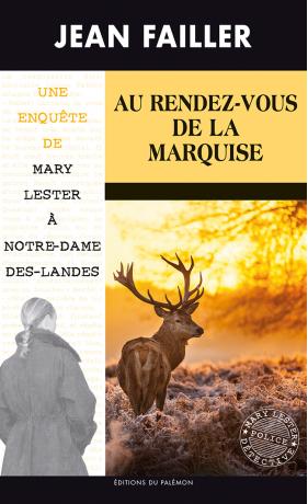 n55-au-rendez-vous-de-la-marquise.jpg