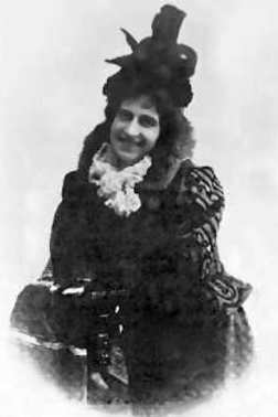 Angelica_Pandolfini,_soprano,_1902