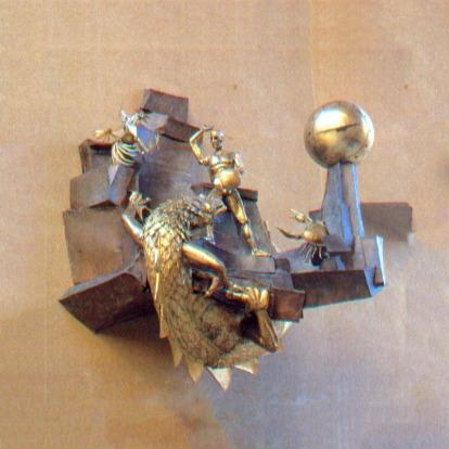 jacques-monestier-carre-1979-le-defenseur-du-temps