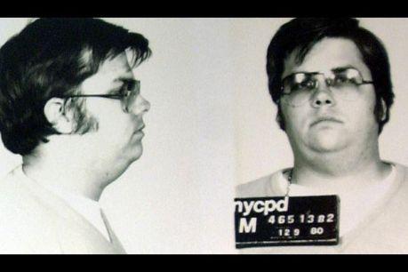 L-assassin-de-John-Lennon-reclame-sa-liberation