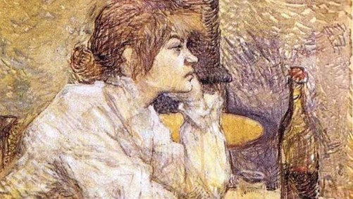 Toulouse-Lautrec-Suzanne_Valadon-2