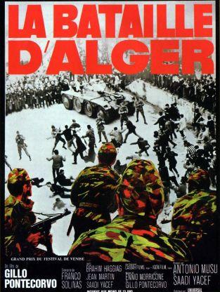 La_Bataille_d_Alger
