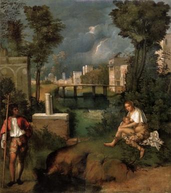 6,99Mo-Giorgione_019