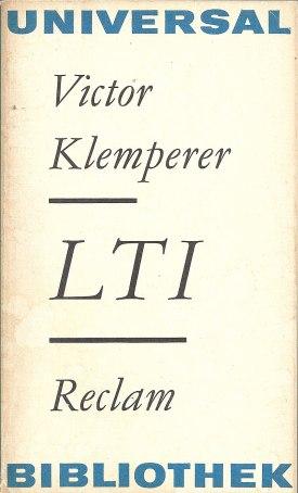 800px-Titel_Victor_Klemperer,_LTI_–_Notizbuch_eines_Philologen,_Reclam_Leipzig_1975