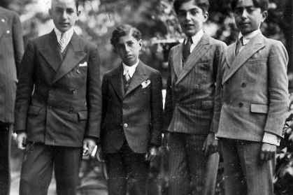 Crown_Prince_Mohammad_Reza_Pahlavi_at_Le_Rosey