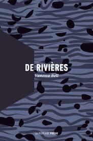 De rivières