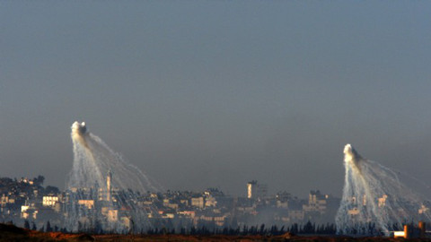 gaza-israel-2_415138