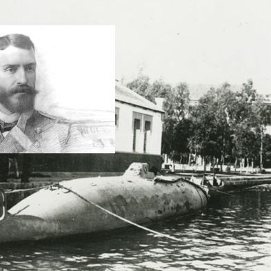 Submarinismo-Guerra_de_Cuba-Cuba-Reportajes_304732568_85694338_1280x1280