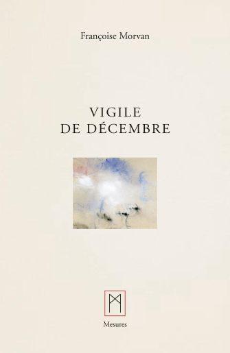 Vigile_de_Decembre