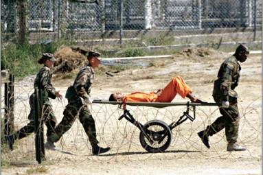 833727-prisonnier-camp-guantanamo