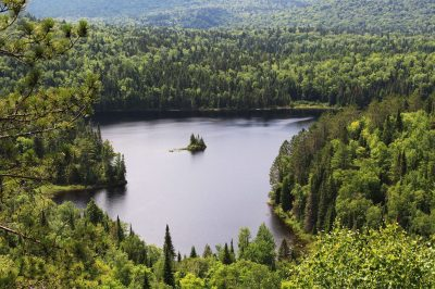 Mauricie-quebec-immobilier-luxe-canada-barnes-1600x1067