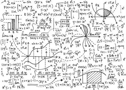 modele-enseignement-mathematiques-formules-manuscrites_40453-412