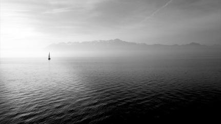 rocchia-chanson-astoban-barque-