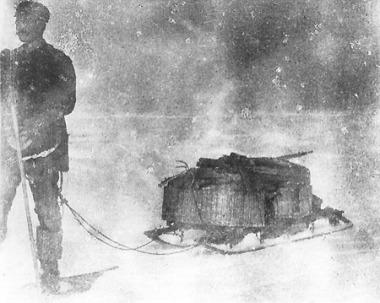 Strindberg.sled