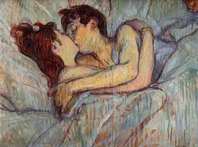 281bfe32-5b85-4d87-bf4e-481d4a4d712c_Toulouse_Lautrec_In_bed_the_kiss