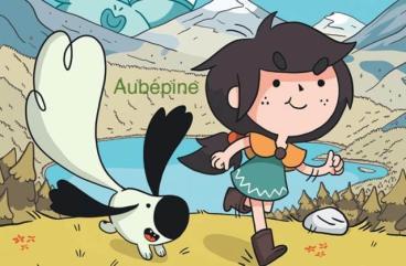 aubepine-bd-karensac