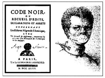 code_noire_muse-1024x768