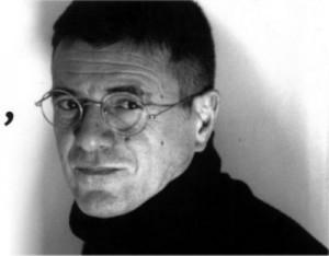 Guillermo-Saccomanno-300x234