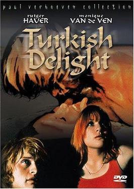 Turkish_Delight_(film)