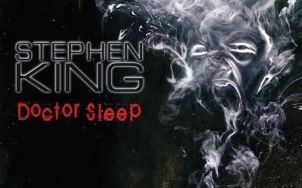 docteur-sleep-king-cinéma