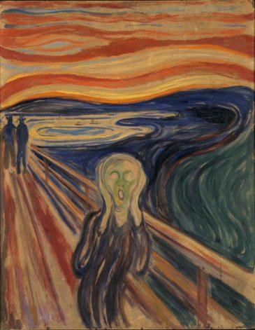 le-cri-the-scream-edvard-munch-musee-oslo-munch-museum-respiration-numero-magazine