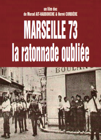 marseille-73-la-ratonnade-oubliee-affiche