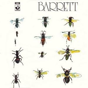 Sydbarrett-barrett