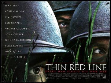 thin_red_line_1998_british_quad_original_film_art_2000x