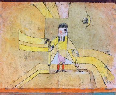 Bartolo-La-vendetta-Oh-la-Paul-Klee