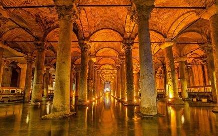 istanbul-36h-basilica