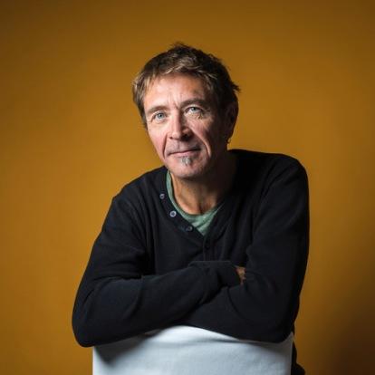 Fabrice CAPIZZANO