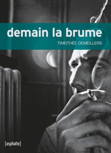Demeillers