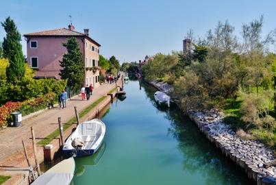 Venezia_Canale_Maggiore_Torcello_2