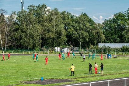1144130-match-de-foot-benfeld-hipsheim