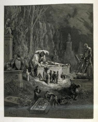 Gustave-Dore-Pantagruel-2-