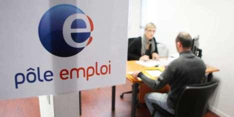 les-demandeurs-d-emploi