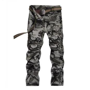 pantalon-cargo-exterieur-homme-camouflage-coupe-dr