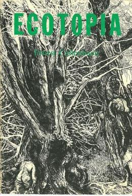 Ecotopia,_first_edition