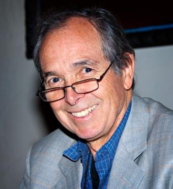 MartinCruzSmith