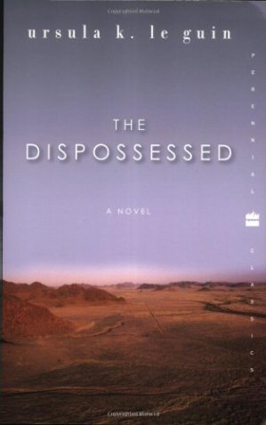 The-Dispossessed-USA